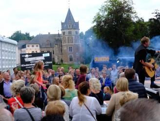"""Tot 2.000 euro subsidie voor coronaveilig evenement: """"Gemeenschapsgevoel bevorderen"""""""