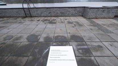 Gedichten van inwoners sieren straten van Puurs-Sint-Amands