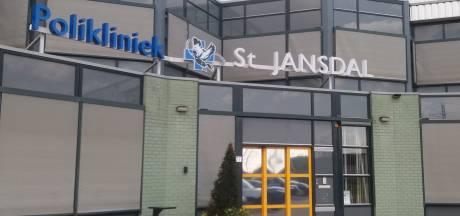 St Jansdal houdt wekelijks spreekuur orthoptie in Dronten