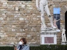 Bredase school De Nassau annuleert Romereizen eind maart