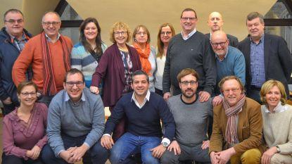 CD&V geeft al achttien gezichten vrij voor gemeenteraadsverkiezingen