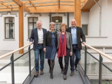 CDA'er Erwin te Bokkel verlaat Brummense politiek: 'Ik wil niet in een onwenselijke spagaat belanden'