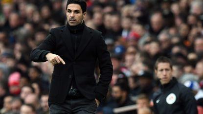Het domino-effect in de Premier League: uitstel van competitie tot begin april na positieve coronatests bij Arsenal, Chelsea en Everton