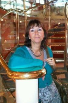 Dood door koopverslaving? 'Ik pakte de hamer en sloeg haar op haar hoofd'