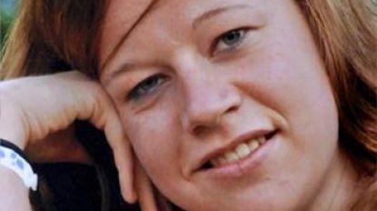 Nieuwe zoekactie naar lichaam Britta Cloetens (25)