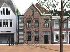 Slopen aan De Lind mag van Oisterwijk, al zegt de monumentencommissie vijf keer nee