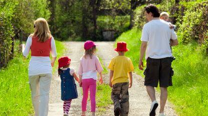 Nieuwe versie KindKompas: dit is het effect van stoppen met werken op je gezinsbudget