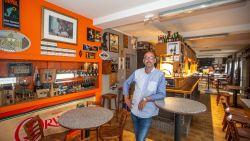 """De eerste pint op café drink je zondagnacht al in Pepingen: """"We zijn open van 0 tot 1 uur"""""""