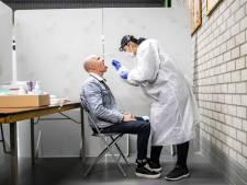 Britse variant rukt op, RIVM rekent op meer ziekenhuisopnames en doden