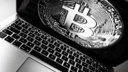 Uw bitcoins of uw leven: het gewelddadige pad van cryptocriminelen