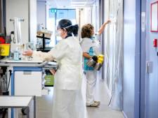 Accountantsbureau waarschuwt: Ommelander Ziekenhuis balanceert financieel op het randje