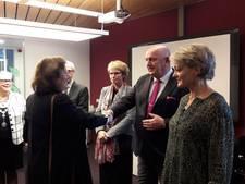 Haaren wint in Friesland advies in
