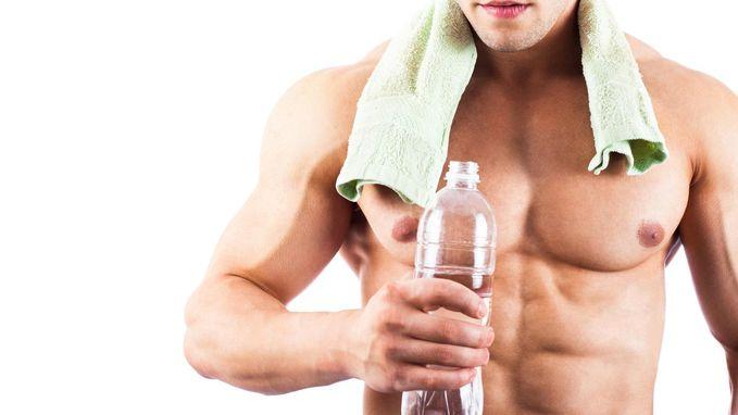Te veel sporten verhoogt risico op hartaanval, met name bij blanke mannen