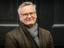 'Paul Polman vloog uit de bocht, maar hij bedoelde het goed'