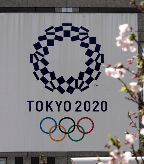 Nationale comités moeten sporters opnieuw aanwijzen voor Spelen