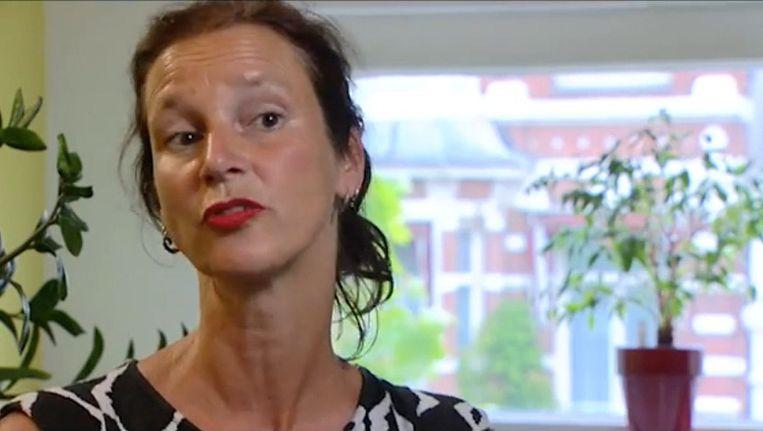 Stella Zonneveld Beeld YouTube