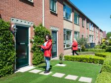 Deze 19 gemeenten krijgen 100 miljoen euro voor het gasvrij maken van woonwijken