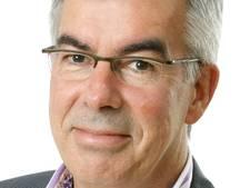 Ed Mathijssen lijsttrekker en wethouderskandidaat voor PPA