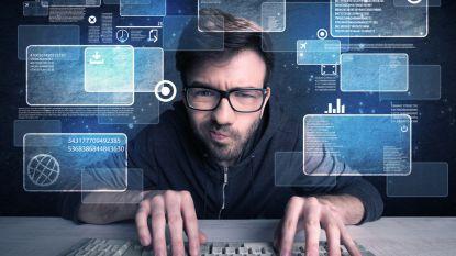 Dit zijn de meest gevraagde IT-profielen op de arbeidsmarkt