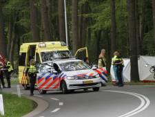 SGP wil trajectcontrole op beruchte Wesselseweg in Barneveld