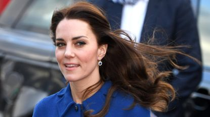 Zo krijg ook jij het haar van Kate Middleton