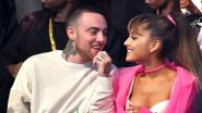 Gaat het nieuwe liedje van Ariana Grande over Mac Miller? Fans denken van wel