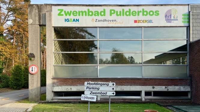 """N-VA start petitie tegen komst Plopsaqua in Pulderbos, burgemeester is met stomheid geslagen: """"N-VA waant zich helderziend"""""""