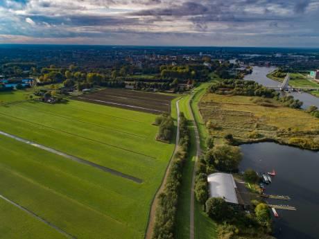 Politiek wil opheldering over tegenvaller rond aardwarmte in Zwolle