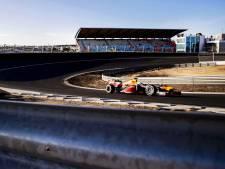 Formule 1-puzzel heeft te veel stukjes: Wanneer moet Zandvoort worden ingehaald?