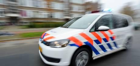 73-jarige beroofd van handtas, politie zoekt getuigen