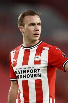 PSV mist klein peloton spelers in Emmen en is sleutelspelers ook tegen Feyenoord kwijt