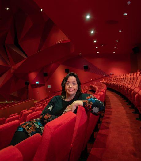 Vijf theaters in Flevoland krijgen ontheffing voor 30-personen regel
