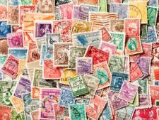 Haagse antiekhandelaar (69) vrijgesproken van heling postzegels
