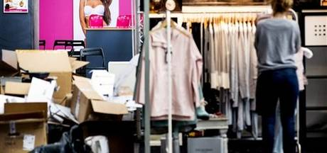 B2B beurs voor ondernemers Liemers