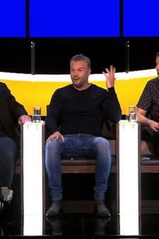 Kijkers storen zich aan Tijl Beckand in De Slimste Mens: 'Waarom een ander de maat nemen?'