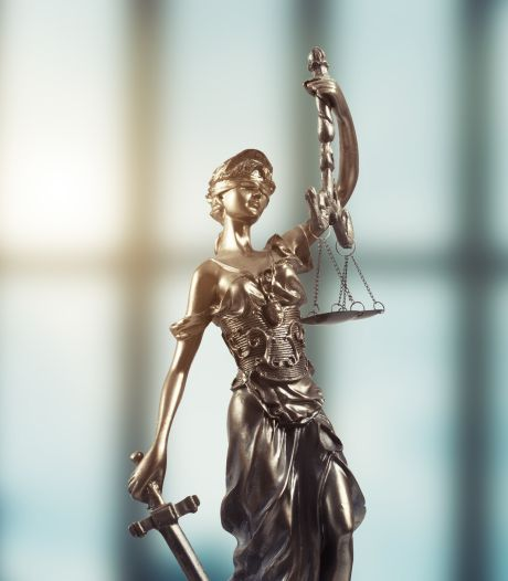 Cel en taakstraf geeist voor seks met veertienjarige
