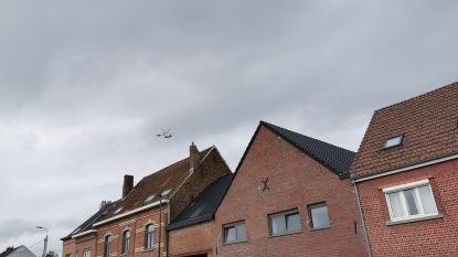 Daders home invasion waren valse agenten, duo opgepakt dankzij alerte buren