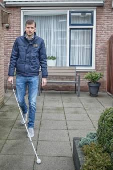 Kamervragen over eigen bijdrage woon-werkvervoer