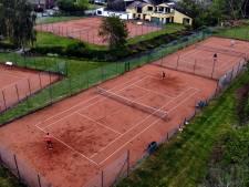 Fin des espoirs pour le tennis amateur: l'AFT annule les interclubs 2020