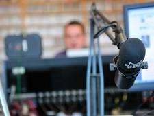 Groot Nieuws Radio blijft in Veenendaal