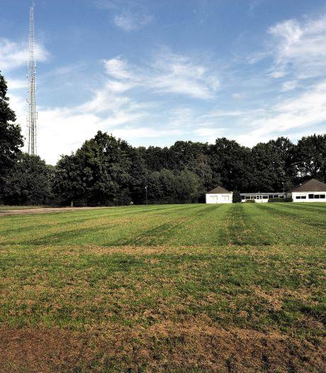 De Groene Vaart: van oud-sportpark tot een geliefde woonbuurt aan de rand van Oudenbosch