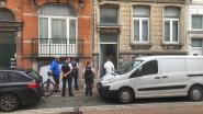 Proces rond dodelijke steekpartij in Oostende door coronacrisis uitgesteld naar 25 mei