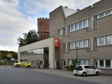 Onderzoek naar afgeslankte toekomst voor spoedpost van ziekenhuis Oldenzaal
