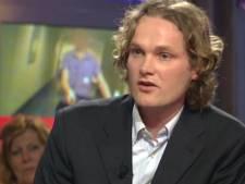 Justitie vervolgt Zembla-verslaggever niet na 'onnodige' aanhouding