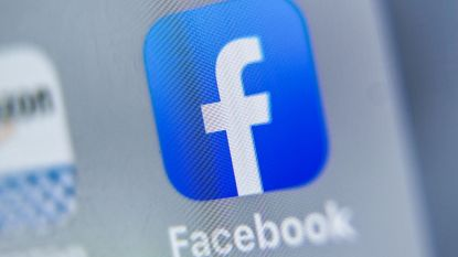 Facebook verwijdert misleidende advertenties campagne Trump