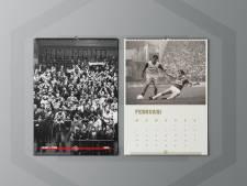 Helmond Sport-supporters brengen 'hét kado voor de feestdagen' op de markt