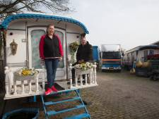 Circus Bongo is over tien jaar geen familiecircus meer: 'Dat doet wel pijn'