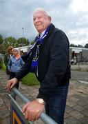 André van Herk.