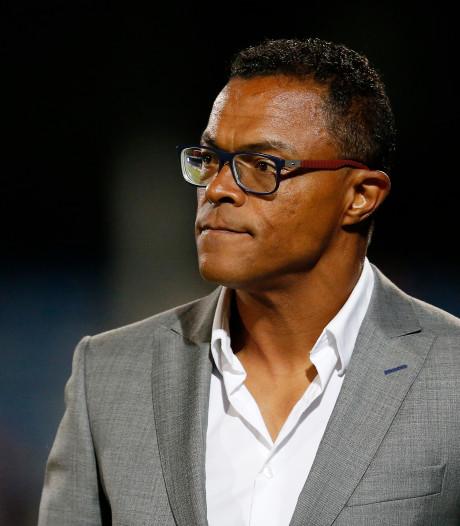 FC Eindhoven-trainer Nascimento: 'Nacompetitie met selectie van nu niet realistisch'