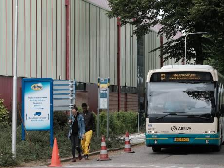 Veel bijval voor idee voor snelbus naar Achterhoekse bedrijven